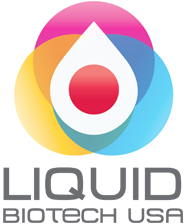 Liquid Biotech USA